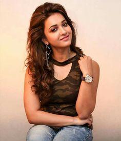 Koushani Mukherjee Bollywood Girls, Bollywood Actress, Cute Girl Pic, Cute Girls, Beautiful Indian Actress, Beautiful Actresses, How To Feel Beautiful, Beautiful People, Indian Actress Gallery