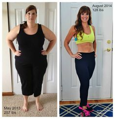 Best Weight Loss Tips in Just 14 Days. Make some habit in your daily lifestyle. Before And After Weightloss, Weight Loss Before, Weight Loss Goals, Best Weight Loss, Yoga Inspiration, Weight Loss Inspiration, Fitness Inspiration, Motivation Inspiration, Meal Plans To Lose Weight