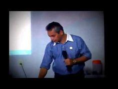 $$ Aliança Online - Depoimento e Resultados - Presidente Sr. Ricardo Dantas. $$