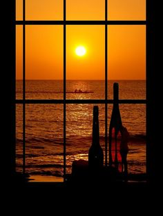 Window View, The Kona Coast, Hawaii | Discover Romantic Destinations | View Package Deals!