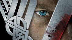Vikings: Staffel 2 der Serie ab 10. April auf ProSieben
