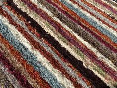 65 Best Rugs That I Make Images Things To Sell How To Make Make