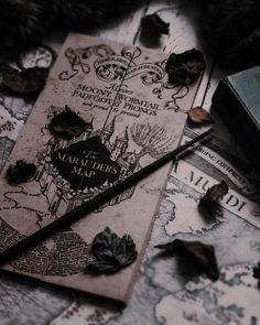 Harry Potter Tumblr, Colar Do Harry Potter, Estilo Harry Potter, Mundo Harry Potter, Harry Potter Pictures, Harry Potter Cast, Harry Potter Fandom, Harry Potter Characters, Harry Potter World