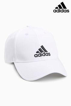 7b1351e429e 69 Best White Cap vs. White Coat images