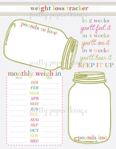3 day eating plan weight loss image 4