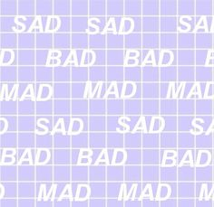 aesthetic.gradience aesthetic pastel pastel purple purple light purple grunge soft grunge sad mad bad