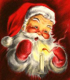 Santa Claus                                                       …
