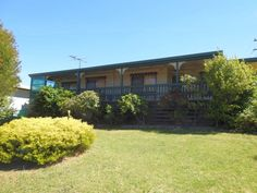 Recently sold home - 2 Mist Street, Lakes Entrance , VIC