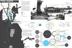 ONE Prize 2012: BLIGHT TO MIGHT Finalists Announced!
