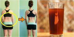 Toto je ten najúčinnejší zabijak tukov: Stačí 1 lyžica denne a za pár týždňov sa zbavíte až desať kilogramov! – Báječné Ženy