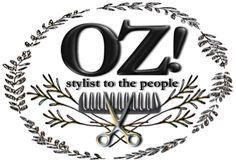 Oz at Skyline Salon,one of the best hairstylist in Kansas City, MO,