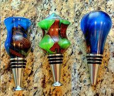 Bottle Openers, Bottle Stoppers, Shapes, Gallery, Glass, Artist, Bottle Opener, Roof Rack, Drinkware