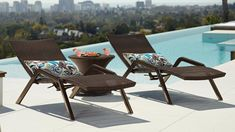 75 Ideen für Terrassengestaltung mit südlichem Flair | Pinterest