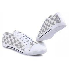 sneaker white, mens louis vuitton shoes, louis vuitton shoes men, louis vuitton mens shoes, white sneakers men, mens shoes sneakers