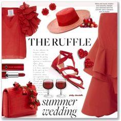 Say I Do - Summer Weddings: 17/07/17 (TFS180717)