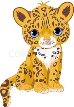 1000 Images About Cheetah On Pinterest Cheetahs Crafts And