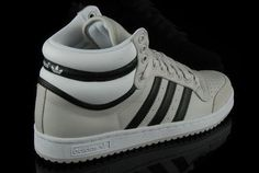 37c871e5803 10 best My sneakers images on Pinterest