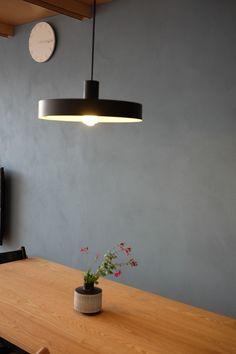 66 Ideas home renovation painting Japanese Home Decor, Japanese Interior, Japanese House, Northern Europe Interior, Interior Architecture, Interior And Exterior, Bedroom Paint Colors, Home Renovation, Home Decor Inspiration