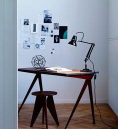 Original 1227™ Mini Desk Lamp.