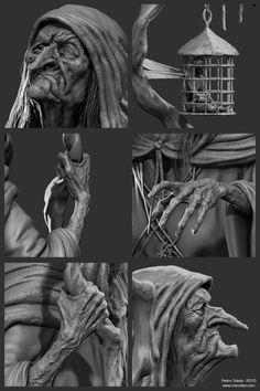 details-01.jpg (978×1467)