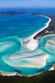 stayfr-sh:  Whitsundays Beach
