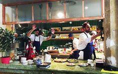 East Mamma, 133 rue du Faubourg Saint-Antoine, 75 011 Paris tous les jours de 12h à 23h, sans réservation, terrasse, 14€ la pizzaEast Mamma, la nouvelle pizzeria du Faubourg Saint Antoine - Restos-Bars - My Little Paris
