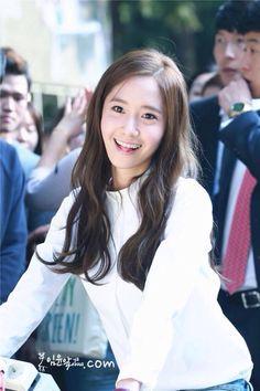 Snsd Yoona - Innisfree South Korean Girls, Korean Girl Groups, Yoona Innisfree, Im Yoon Ah, Yoona Snsd, Korean Music, Girl Day, Debut Album, Japanese Girl
