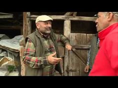 Cu tigaia-n spate - La Hida, jud. Romanian Food, Dan, Videos, Youtube, Youtubers, Youtube Movies