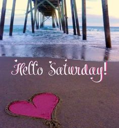 Happy Saturday Quotes, Happy Day Quotes, Saturday Images, Morning Quotes, Hello Saturday, Color Street, Daily Quotes, Quote Of The Day, Good Morning
