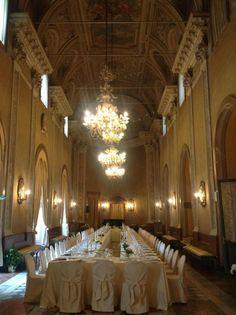 .matrimonio in Umbria. Italy wedding