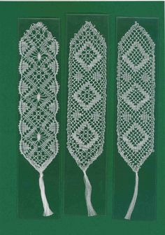 lace   ... home page wendy s crafty hands bucks point lace click imges to enlarge Bookmark Ideas, Lacemaking, Point Lace, Bobbin Lace, Maltese, Bookmarks, Hands, Crafty, Patterns