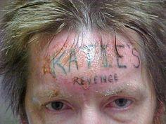 Katies_Revengex[1].jpg