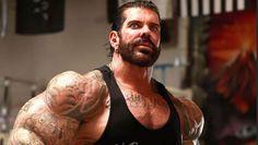 In de Verenigde Staten is voor de tweede keer in een week tijd een bekende bodybuilder gestorven. Maandag stikte de26-jarige krachtpatser Dallas M...