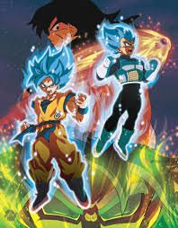 Dragon Ball Super Broly Streaming Vostfr : dragon, super, broly, streaming, vostfr, Voir]]]~Dragon, Super:, Broly, Complet, Streaming, Online, Dragon, Super,, Movie,, Super, Manga