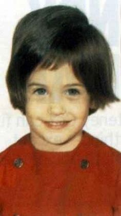 Courteney cutie patootie!
