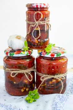 Cooking Recipes, Food, Home Decor, Marmalade, Fine Dining, Kitchens, Preserves, Salads, Decoration Home