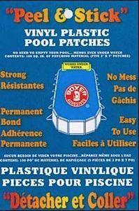 Boxer Adhesives Peel & Stick Vinyl Plastic Pool Patch (10... https://www.amazon.com/dp/B00BTGZ2IY/ref=cm_sw_r_pi_dp_x_JxQ0ybY14W2JT