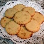 Diabetic Desserts, Diabetic Recipes, My Recipes, Snack Recipes, Nano Titanium, Sin Gluten, Granola, Diabetes, Tea Time