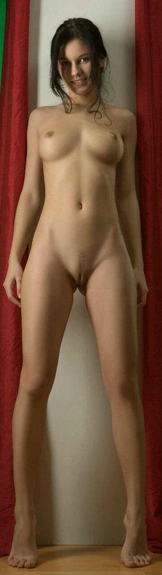 Pics Rude nude women
