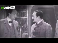 Sherlock Holmes Vol. 1 - Der Fall der historischen Inschrift (Krimi, gan...