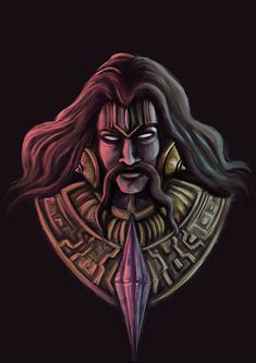 Ravan : The Satan God on Behance Buddhist Symbol Tattoos, Hindu Tattoos, Buddhist Symbols, Arm Tattoos, Sleeve Tattoos, Lord Hanuman Wallpapers, Lord Shiva Hd Wallpaper, Ram Wallpaper, Monkey Wallpaper