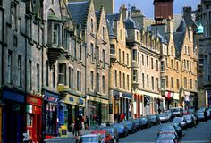I would really like to go back.