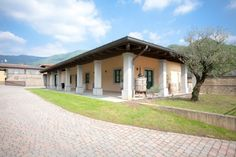 #TravelTuesday   Do you want to have a look inside #LaRoncaia #winery? Go to #GooglePlus https://plus.google.com/115549959819229834602/about?gl=it&hl=it  (And then visit us personally!)