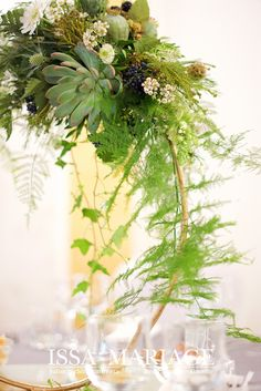 Wreaths, Table Decorations, Plants, Home Decor, Room Decor, Flora, Garlands, Home Interior Design, Decoration Home
