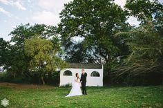 Aglow Photography: Meghan + Werner | Wedding | Mayerskraal | Paarl | ...