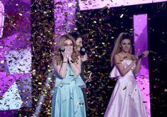 Armenien schickt Artsvik nach Kiew Eurovision Song Contest, Armenia