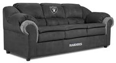 55 Best Home Decor Images Oakland Raiders Raiders