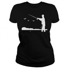 fishing vector art fishing kayak, funny fishing shirts, women fishing shirts, fishing shirts for men #fishing #fishingshirt #fishingquotes #hoodie #ideas #image #photo #shirt #tshirt #sweatshirt #tee #gift #perfectgift #birthday #Christmas