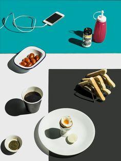 breakfast - kristianbeek.com