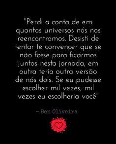 #Rabisco #Cronicas #Quotes #trechos #Escrita